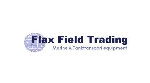 Logo flaxfield used Femto Engineering services