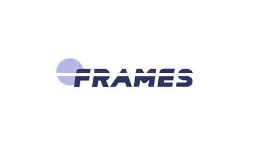 Logo Frames used Femto Engineering services
