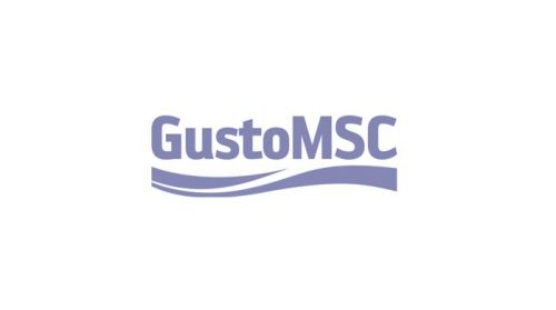 Logo Gusto used Femto Engineering services